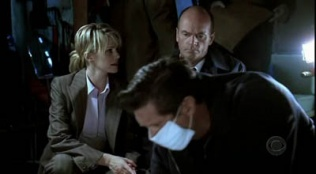 Cold Case 01x09 : Sherry Darlin'- Seriesaddict